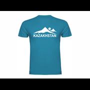 Majica Kazakhstan
