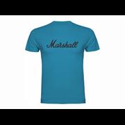 Majica Marshall