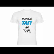 Majica Najboljši Tast