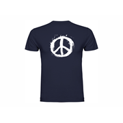Majica Peace