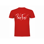 Majica Pink Floyd