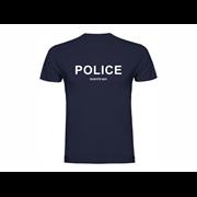 Majica Police