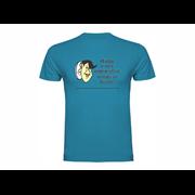 Majica Poroka