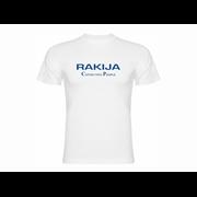 Majica Rakija