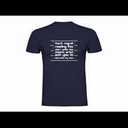Majica Regret