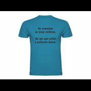 Majica Revščina