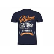 Majica Riders SLO