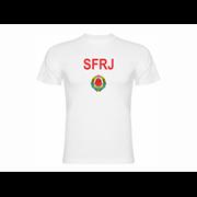 Majica SFRJ