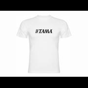 Majica Tama