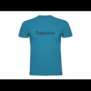 Majica Vaginatarian