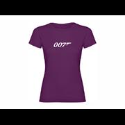 Majica ženska 007