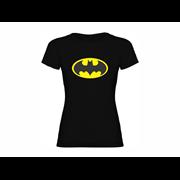 Majica ženska Batwoman