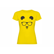 Majica ženska Bear