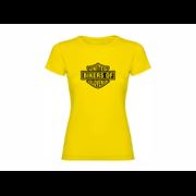 Majica ženska Bikers
