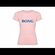Majica ženska BONG