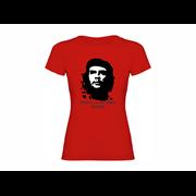 Majica ženska Che Guevara