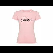 Majica ženska Custom Made