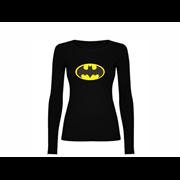 Majica ženska DR Batwoman