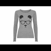 Majica ženska DR Bear