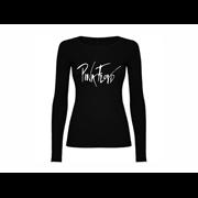 Majica ženska DR Pink Floyd