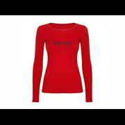 Majica ženska DR Skip Intro