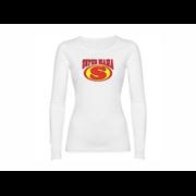 Majica ženska DR Super Mama