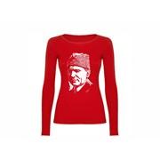Majica ženska DR Tito
