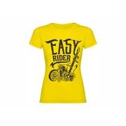 Majica ženska Easy rider