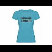 Majica ženska Employee