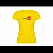 Majica ženska It's not pms