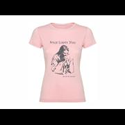 Majica ženska Jesus