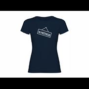 Majica ženska Na počitnicah