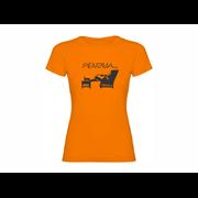 Majica ženska Penzija