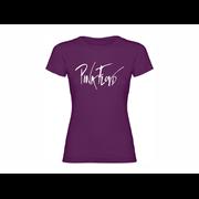 Majica ženska Pink Floyd