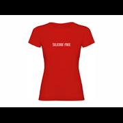 Majica ženska Silicone free