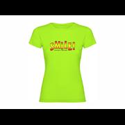 Majica ženska Small penis