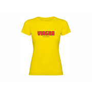 Majica ženska Viagra
