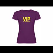 Majica ženska VIP