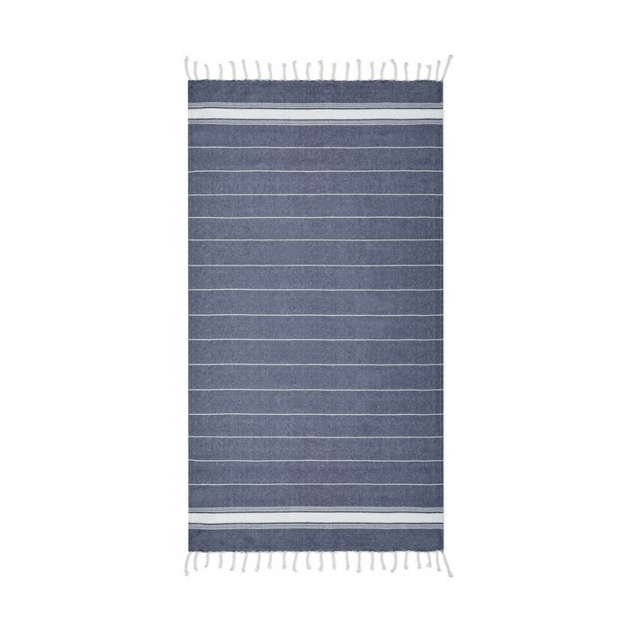 MALIBU - BEACH TOWEL COTTON