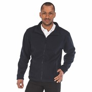 Mens Fleece Regatta Void