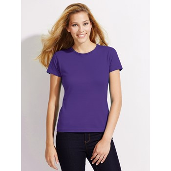 MISS WOMEN'S T-SHIRT