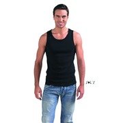Mojito Men's Tank Top