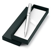 OLYMPIA - Ball pen in gift box