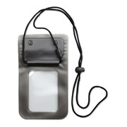 PACIFIC - iPhone® waterproof pouch