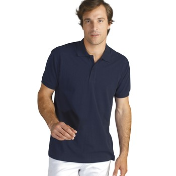 PERFECT MEN POLO SHIRT