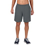 Performance® Adult Shorts With Pockets