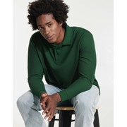 Polo Roly Carpe Homme
