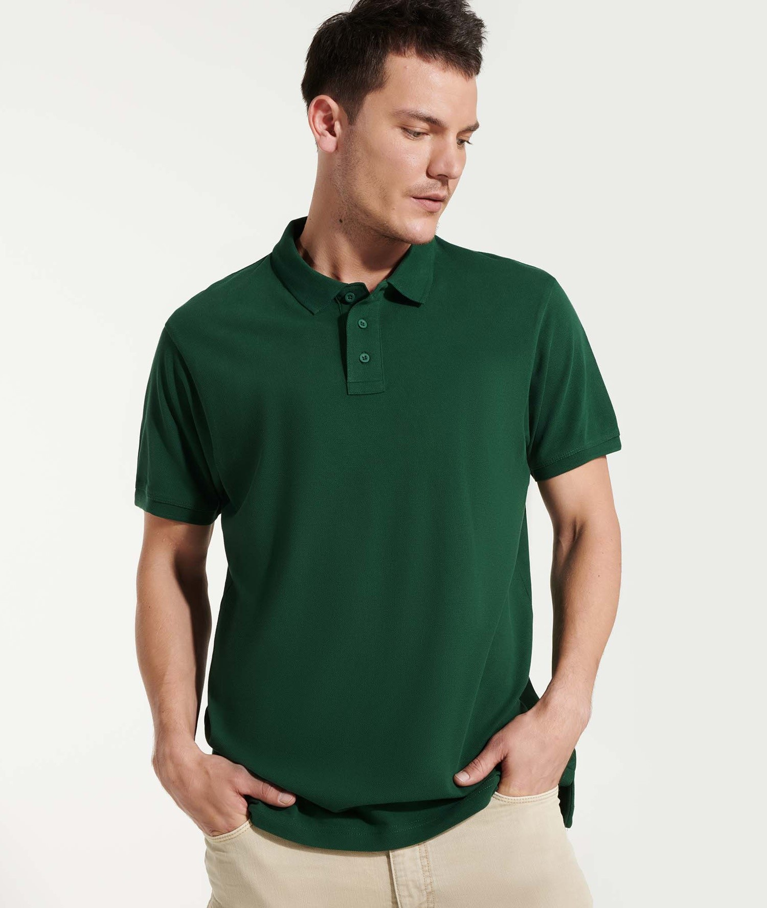 POLO SHIRT ROLY IMPERIUM