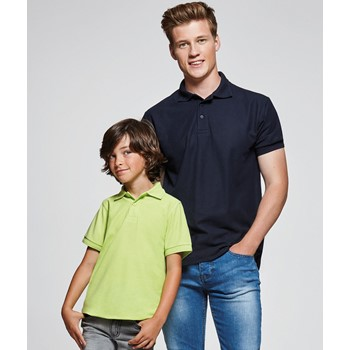 Polo-Shirt Roly PEGASO KINDERN