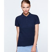 Polo-shirts PEGASO WOMAN